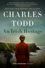 An Irish Hostage: A Novel (Bess Crawford Mysteries #12) Cover Image