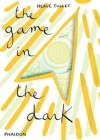 The Game in the Dark (Tullet Game Series) Cover Image