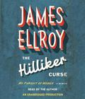 The Hilliker Curse: My Pursuit of Women Cover Image