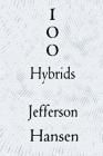 100 Hybrids Cover Image
