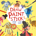 Draw, Paint, Stick Cover Image