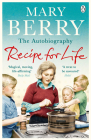 Recipe for Life: The Autobiography Cover Image