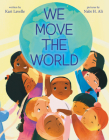We Move the World Cover Image