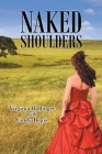 Naked Shoulders Cover Image