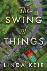 The Swing of Things Cover Image