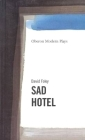Sad Hotel Cover Image