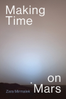 Making Time on Mars (Inside Technology) Cover Image