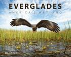 Everglades: America's Wetland Cover Image