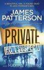 Private - No Cover Image