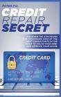 credit repair secret Cover Image