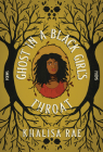 Ghost in a Black Girl's Throat Cover Image