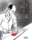 The Art of Sushi Cover Image