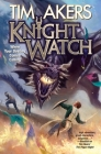 Knight Watch Cover Image