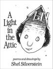 Light in the Attic Cover Image