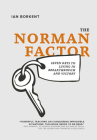 The Norman Factor : Seven keys to living in breakthrough and victory Cover Image