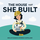 The House That She Built Cover Image
