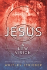 Jesus: A New Vision Cover Image