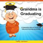 Grandma is Graduating Cover Image