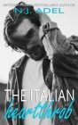 The Italian Heartthrob: Forbidden Standalone Cover Image