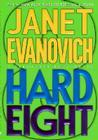 Hard Eight: A Stephanie Plum Novel Cover Image