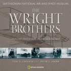 Wright Brothers and the Invention of the Aerial Age Cover Image