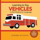 Learning to Say Vehicles in the Chamorro Language Cover Image