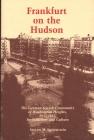 Frankfurt on the Hudson Cover Image