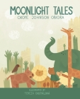 Moonlight tales Cover Image