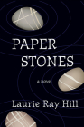 Paper Stones Cover Image