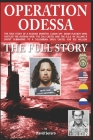 Operation Odessa Cover Image