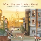 When the World Went Quiet Cover Image