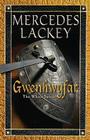 Gwenhwyfar: The White Spirit (A Novel of King Arthur) Cover Image