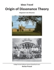 Ideas Travel - Origin of Dissonance Theory: A Kingsman's Son Discovers Cover Image