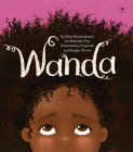 Wanda Cover Image