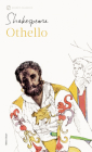 Othello (Shakespeare, Signet Classic) Cover Image