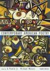 Contemporary American Poetry Cover Image
