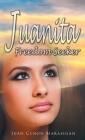 Juanita, Freedom Seeker: Volume 2 Cover Image