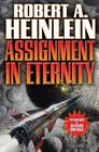 Assignment in Eternity Cover Image