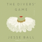 The Divers' Game Lib/E Cover Image