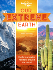 Our Extreme Earth 1 Cover Image