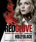 Red Glove: The Curse Workers, Book Two Cover Image