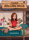 Camp Rolling Hills (#1) Cover Image
