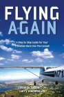 Flying Again Cover Image