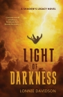 Light of Darkness Cover Image