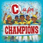 C is for Champions Cover Image