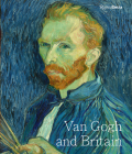 Van Gogh and Britain Cover Image
