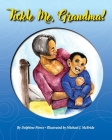 Tickle Me, Grandma Cover Image