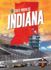Indiana Cover Image