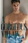 A Gorgeous Villain Cover Image