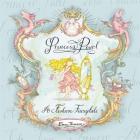 Princess Pearl: A Fashion Fairytale Cover Image
